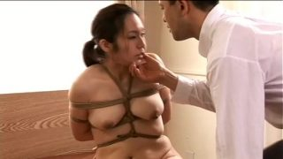 Fuck me master by Xvideos editor