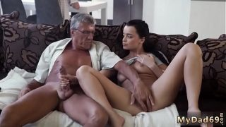 Teen interview bdsm xxx What would you prefer