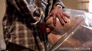 Vacuum Bed Insulation by Xvideos editor